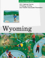 2011 national survey of fishing, hunting, and wildlife-associated recreation Wyoming