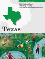 2011 national survey of fishing, hunting, and wildlife-associated recreation Texas