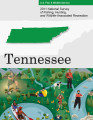 2011 national survey of fishing, hunting, and wildlife-associated recreation Tennessee