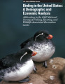 Birding in the United States: A Demographic and Economic Analysis Addendum to the 2006 National...
