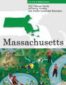 2011 national survey of fishing, hunting, and wildlife-associated recreation Massachusetts