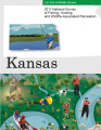 2011 national survey of fishing, hunting, and wildlife-associated recreation Kansas
