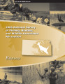 2006 National Survey of Fishing, Hunting, and Wildlife-Associated Recreation Kansas