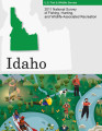 2011 National Survey of fishing, hunting, and wildlife-associated recreation Idaho