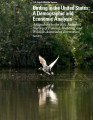 Birding in the United States: a demographic and economic analysis addendum to the 2011 national...