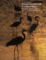 Shared commitments to conservation: 2007 Annual Financial Report of the U.S. Fish and Wildlife...
