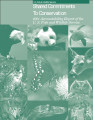 Shared commitments to conservation: 2001 Accountability Report of the U. S. Fish and Wildlife...