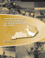 2006 National Survey of Fishing, Hunting, and Wildlife-Associated Recreation Kentucky