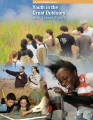 2012 Annual Report: youth in the great outdoors