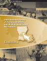 2006 National Survey of Fishing, Hunting, and Wildlife-Associated Recreation Louisiana