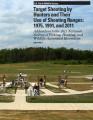 Deer Hunting in the United States: Demographics and Trends Addendum to the 2006 National Survey of...
