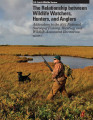 2011 National Survey of Fishing, Hunting, and Wildlife-Associated Recreation; Addendum:  The...