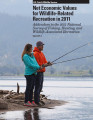 Addendum to the 2011 National Survey of Fishing, Hunting, and Wildllife-Associated Recreation: Net...