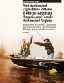 Addendum to the 2011 National Survey of Fishing, Hunting, and Wildlife-Associated Recreation;...