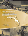 2006 National Survey of Fishing, Hunting, and Wildlife-Associated Recreation Florida