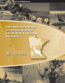 2006 National Survey of Fishing, Hunting, and Wildlife-Associated Recreation Minnesota