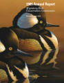 2005 Annual Report Migratory Bird Conservation Commission