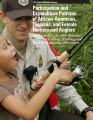 Participation and expenditure patterns of African-American, Hispanic, and female hunters and...