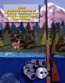 1996 National Survey of Fishing, Hunting, and Wildlife-Associated Recreation