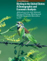 Birding in theUnitedStates: ADemographicand EconomicAnalysis Addendum to the 2001National Survey...