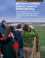 2001 National and State Economic Impacts of Wildlife Watching Addendum to the 2001 National Survey...
