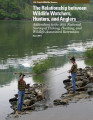 The Relationship between Wildlife Watchers, Hunters, and Anglers Addendum to the 2001 National...