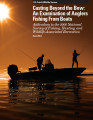 Casting beyond the bow: an examination of anglers fishing from boats: Addendum to the 2006...