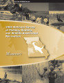 2006 National Survey of Fishing, Hunting, and Wildlife-Associated Recreation Missouri