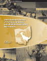 2006 National Survey of Fishing, Hunting, and Wildlife-Associated Recreation Ohio