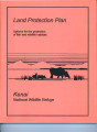 Land Protection Plan Kenai National Wildlife Refuge Options for the protection of fish and...