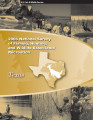 2006 National Survey of Fishing, Hunting, and Wildlife-Associated Recreation Texas