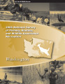 2006 National Survey of Fishing, Hunting, and Wildlife-Associated Recreation Washington