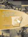 2006 National Survey of Fishing, Hunting, and Wildlife-Associated Recreation Arkansas