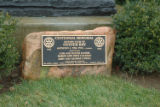 Centennial Memorial for Oyster Bay