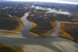 South Fork & Koyukuk Rivers
