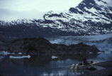 Shoup Glacier