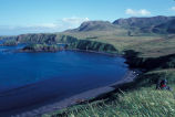 Rat Island, Aleutian Islands