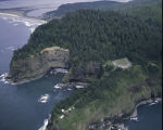 Cape Meares National Wildlife Refuge