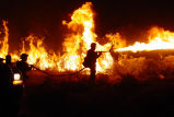 r8-nv-shr-night prescribed fire ignitions
