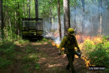 r5-va-gdr-prescribed fire operations