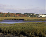 Rachel Carson National Wildlife Refuge, Maine