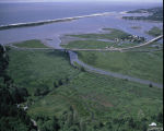 Siletz Bay National Wildlife Refuge